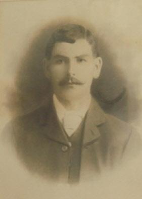 Mr David Jenkins